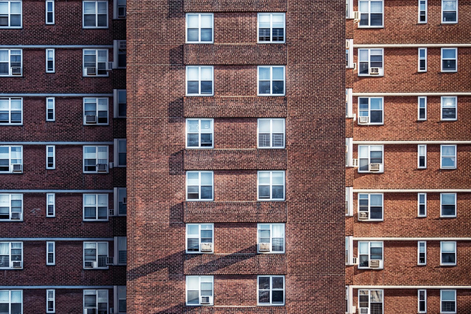 Czy mieszkania obecnie są drogie?